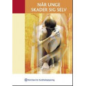 Når unge skader sig selv (bog)