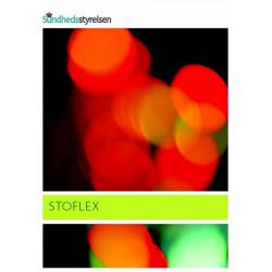 Stoflex - om stoffer, virkninger og skader