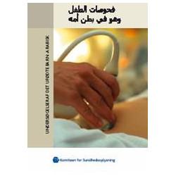 Undersøgelser af det ufødte barn (hæfte)
