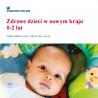 Sunde børn i et nyt land, Polsk