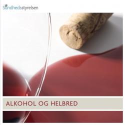 Alkohol og helbred (e-bog)