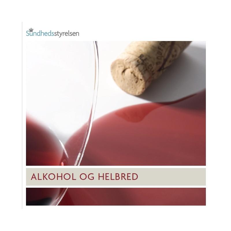 Alkohol og helbred