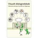 Visuelt dialogredskab