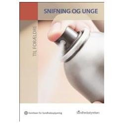 Amning - en håndbog for sundhedspersonale