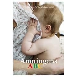 Amningens ABC (DVD)