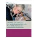 Omsorg for gravide og småbørnsfamilier med rusmiddelproblemer (bog)
