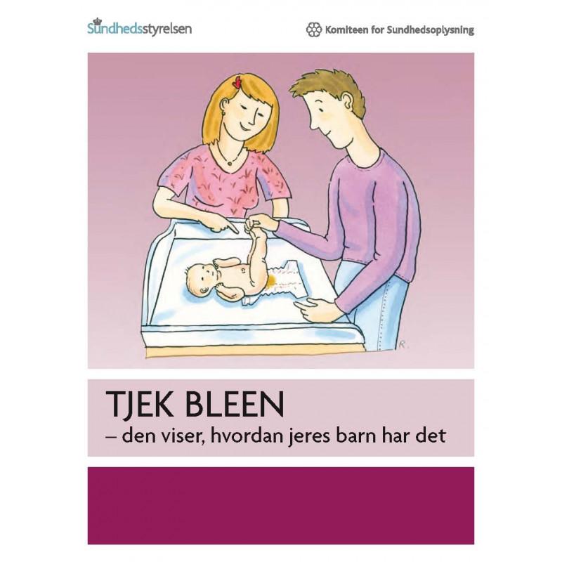 Tjek Bleen (pjece)
