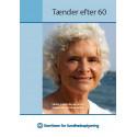 Tænder efter 60 (pjece)
