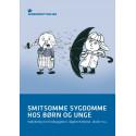 Smitsomme sygdomme hos børn og unge (bog)