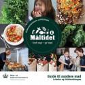 Guide til sundere mad i skolen