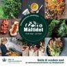 Guide til sundere mad på uddannelsesinstitutionen og arbejdspladsen