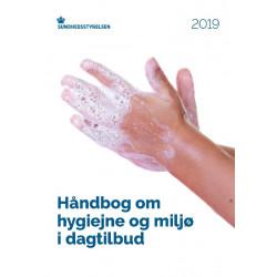 Håndbog om hygiejne og...