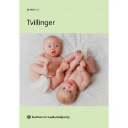 Tvillinger (hæfte)