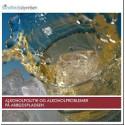 Alkoholpolitik og alkoholproblemer på arbejdspladsen (bog)