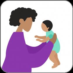 App: Min baby