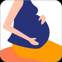 App: Gravid