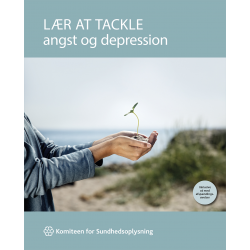 LÆR AT TACKLE - angst og...