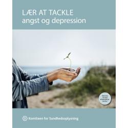 copy of angst og depression