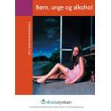 Børn, unge og alkohol (DVD)
