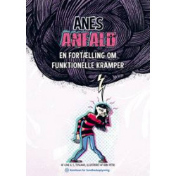 Anes anfald
