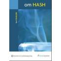 Hash for forældre (hæfte)