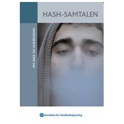 Hash-samtalen (hæfte)